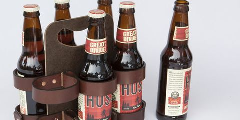 What Your Beer Has Been Missing All This Time