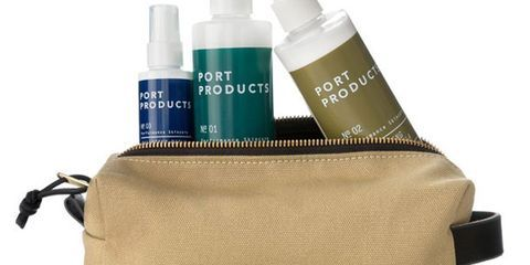 Product, Brown, Liquid, Bottle, Khaki, Bag, Grey, Teal, Tints and shades, Cosmetics,