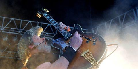 Musical instrument, Musician, String instrument, String instrument, Plucked string instruments, Music, Musical instrument accessory, Guitarist, String instrument accessory, Music artist,