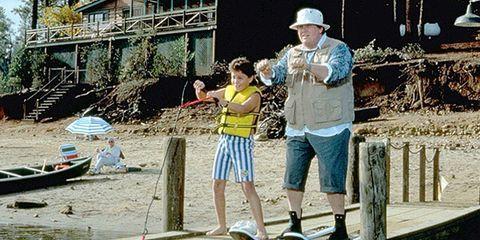 Leisure, Hat, Shorts, Tourism, Watercraft, Sun hat, Vacation, Travel, board short, Bermuda shorts,