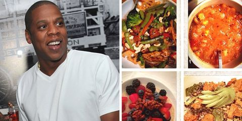 Food, Ingredient, Dish, Cuisine, Produce, T-shirt, Recipe, Meal, Stew, Tableware,