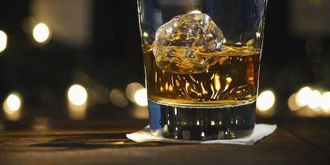 Liquid, Fluid, Drinkware, Glass, Barware, Alcoholic beverage, Drink, Alcohol, Distilled beverage, Tableware,
