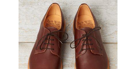 Footwear, Brown, Product, Shoe, Tan, Amber, Oxford shoe, Maroon, Black, Dress shoe,