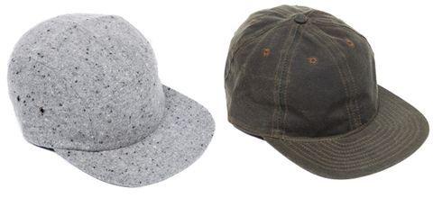 FairEnds Hats