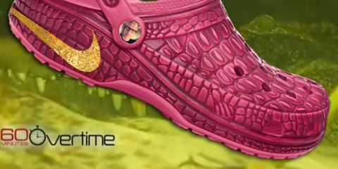 Footwear, Green, Yellow, Product, Purple, Magenta, Red, Pink, Violet, Carmine,