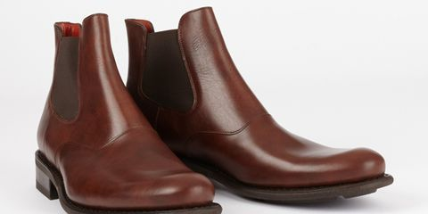 Paraboot Boots