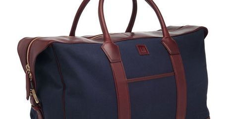 Product, Brown, Bag, Red, Style, Luggage and bags, Maroon, Carmine, Shoulder bag, Beauty,
