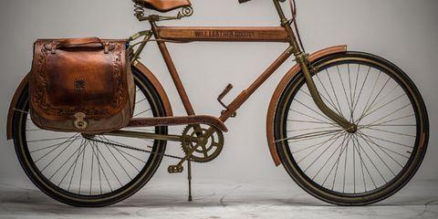 Bicycle tire, Bicycle wheel rim, Bicycle wheel, Bicycle part, Bicycle fork, Bicycle frame, Bicycle handlebar, Bicycle saddle, Bicycle accessory, Bicycle,