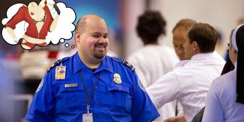 Collar, Dress shirt, Police, Uniform, Police officer, Job, Law enforcement, Toy, Employment, Official,