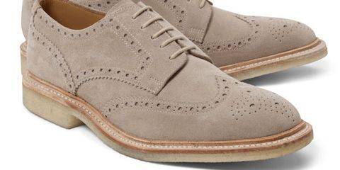 Footwear, Product, Brown, Shoe, White, Tan, Light, Carmine, Fashion, Black,