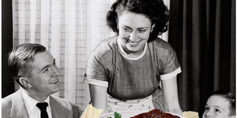 famous meatloaf recipe esq