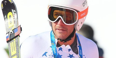 Eyewear, Vision care, Goggles, Personal protective equipment, Sports equipment, Sports gear, Winter, Headgear, Cool, Logo,
