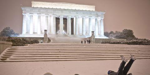 Roman temple, Column, Ancient roman architecture, Ancient greek temple, Ancient history, Classical architecture, Monument, Ancient rome, Historic site, Tourist attraction,
