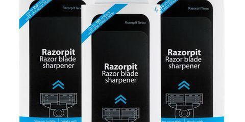 Product, Liquid, Logo, Font, Aqua, Azure, Teal, Turquoise, Brand, Electric blue,