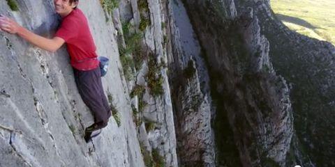 Rock, Outdoor recreation, Bedrock, Adventure, Geology, Terrain, Travel, Formation, Geological phenomenon, Outcrop,