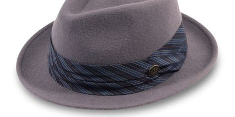 Hat, Textile, Headgear, Fashion accessory, Costume accessory, Costume hat, Violet, Fedora, Sun hat, Bonnet,