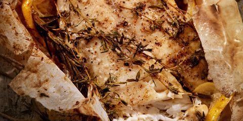 Food, Cuisine, Ingredient, Kitchen utensil, Dish, Cutlery, Seafood, Recipe, Fast food, Tinapa,