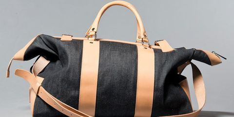 Product, Brown, Bag, Style, Luggage and bags, Fashion accessory, Shoulder bag, Leather, Strap, Tan,