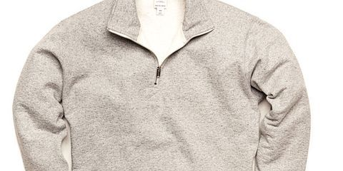 Clothing, Product, Sleeve, Collar, Textile, Outerwear, White, Fashion, Sweater, Black,