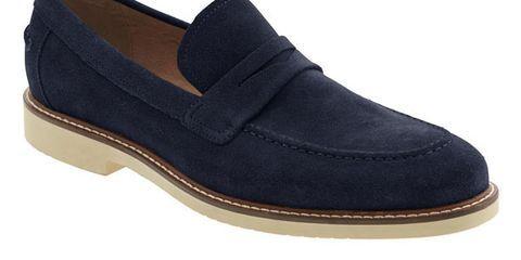 Footwear, Brown, Product, Shoe, Tan, Black, Leather, Beige, Maroon, Fawn,