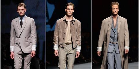 Clothing, Leg, Product, Dress shirt, Collar, Sleeve, Trousers, Coat, Shirt, Textile,