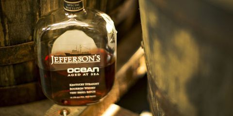 Your Locally-Made Whiskey Is Ridiculous