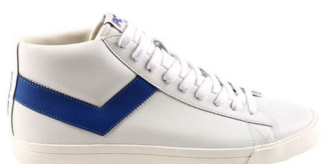 Footwear, Product, Shoe, Photograph, White, Line, Sneakers, Light, Tan, Logo,