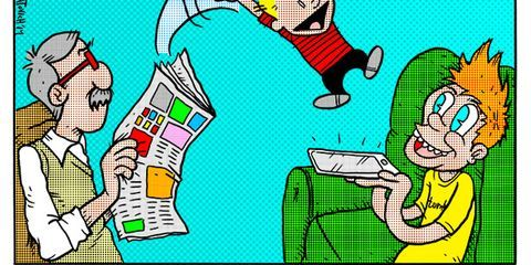 Finger, Human body, Hand, Interaction, Sharing, Cartoon, Thumb, Animation, Illustration, Pleased,