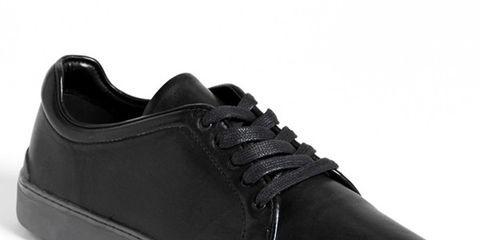 Footwear, Product, Brown, Shoe, White, Style, Light, Font, Black, Tan,