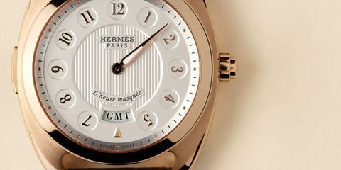 Product, Watch, Brown, Analog watch, Glass, Photograph, White, Fashion accessory, Watch accessory, Font,