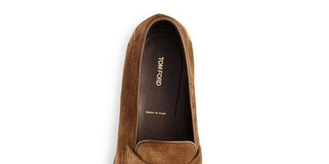 Brown, Tan, Maroon, Beige, Khaki, Dress shoe, Liver, Leather,