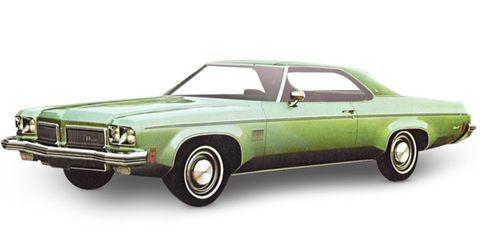 Tire, Wheel, Motor vehicle, Automotive design, Vehicle, Automotive exterior, Land vehicle, Hood, Car, Classic car,