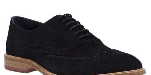 Footwear, Product, Brown, Shoe, White, Tan, Light, Fashion, Black, Grey,