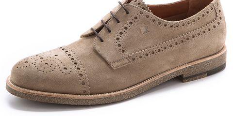 Footwear, Brown, Product, Shoe, Tan, Fashion, Black, Liver, Beige, Leather,