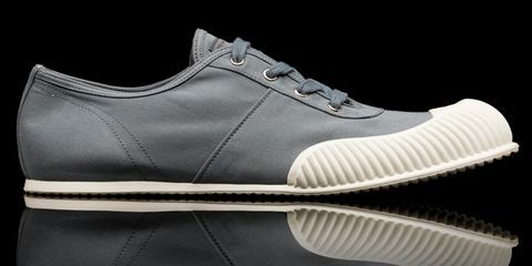 Footwear, Product, Brown, Shoe, Textile, Photograph, White, Light, Tan, Carmine,