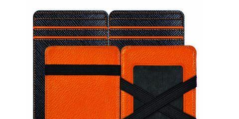 Orange, Pattern, Colorfulness, Rectangle, Square, Symbol, Graphics, Mobile phone accessories,