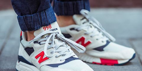 best new balance shoes mens