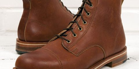 Footwear, Brown, Shoe, Boot, Tan, Leather, Fashion, Black, Maroon, Liver,