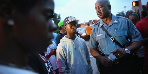 Cap, Community, Sharing, Black hair, Watch, Law enforcement, Baseball cap, Police, Security, Police officer,