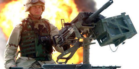 Event, Heat, Fire, Soldier, Machine, Pollution, Job, Flame, Employment, Gas,