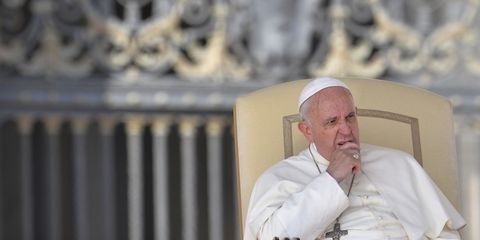 Bishop, Clergy, Priesthood, Presbyter, Pope, Bishop, Elder, Deacon, Nuncio, Guru,