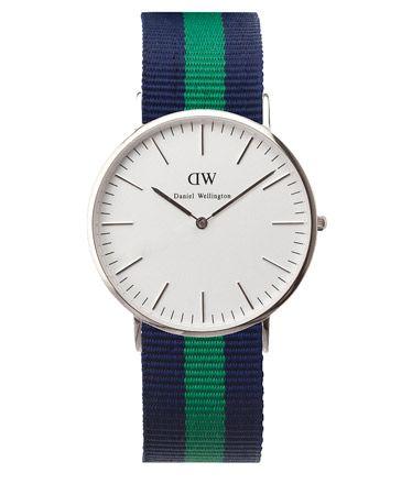 Product, Watch, Analog watch, Font, Aqua, Teal, Fashion, Azure, Clock, Grey,