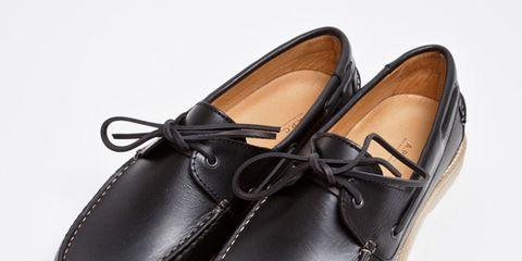 a.p.c. shoes