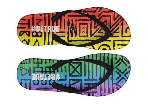 2c13b2695556 Nike  BeTrue Collection - Nike s New Pro-LGBT BeTrue Collection