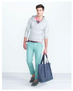 Clothing, Product, Brown, Collar, Sleeve, Dress shirt, Shoulder, Textile, Shirt, Bag,