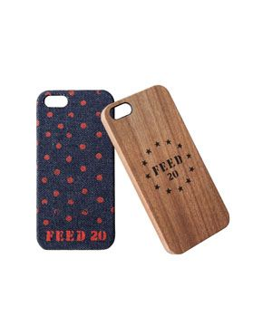 Electronic device, Mobile phone accessories, Mobile phone case, Tan, Rectangle, Musical instrument accessory,