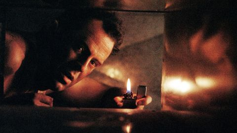 The Undying Influence of Die Hard