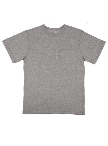 Sleeve, White, T-shirt, Grey, Active shirt, Top,