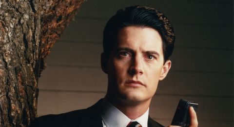 9 Things You Always Wanted to Know About 'Twin Peaks'