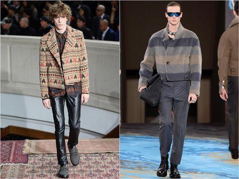 Dumb And Dumber Coat How To Pull Off Jim Carrey Look